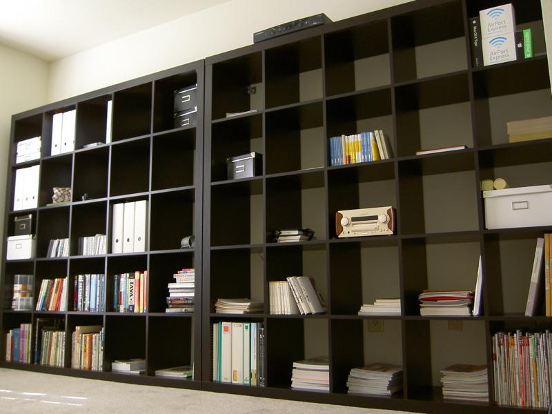 Ƅ�外な落とし穴だった!?ikeaの本棚を解体するときにぶつかる壁 Iemo Â�エモ