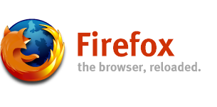 Get Firefox - The Browser, Reloaded