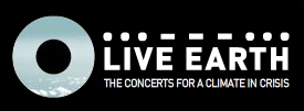 live_earth_logo
