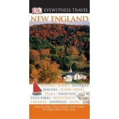 DK New England