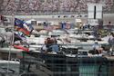 NASCAR TMS 20080406