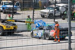 NASCAR TMS 20080406 DLP