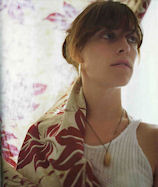Feist from Last.fm