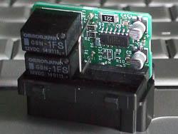 DSCF4040-2