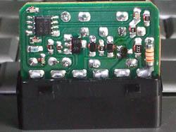 DSCF4045-2