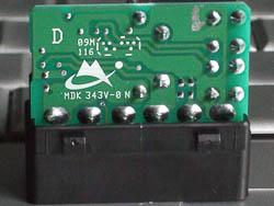 DSCF4046-2